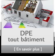 diagnostic immobilier trie ch teau 27140 etic. Black Bedroom Furniture Sets. Home Design Ideas